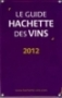 guide hachette