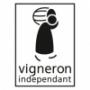 Prix vigneron indépendant